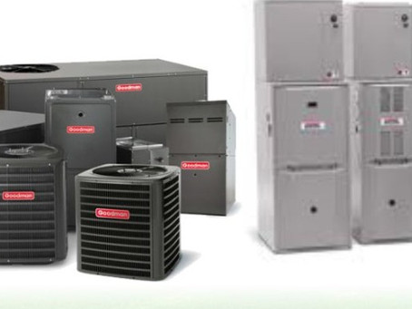 What air conditioner should I buy?
