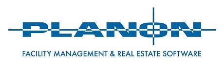 Planon Software.jpg