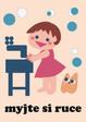 wash-hand.jpg
