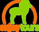 Enjoy Logotipo Nuevo.png