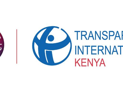 Transparency International Kenya
