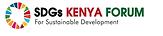 kenya forum logo.png
