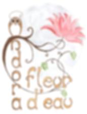 logo scan.png