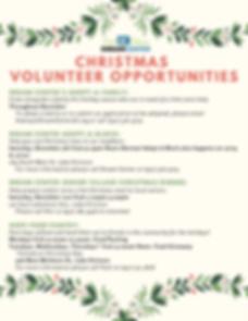 Christmas Volunteer Opportunities.png