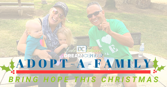 Adopt-a-Family image (1).png