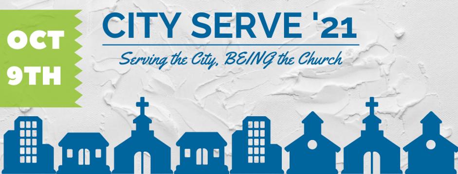 City Serve '21 Banner (2).png