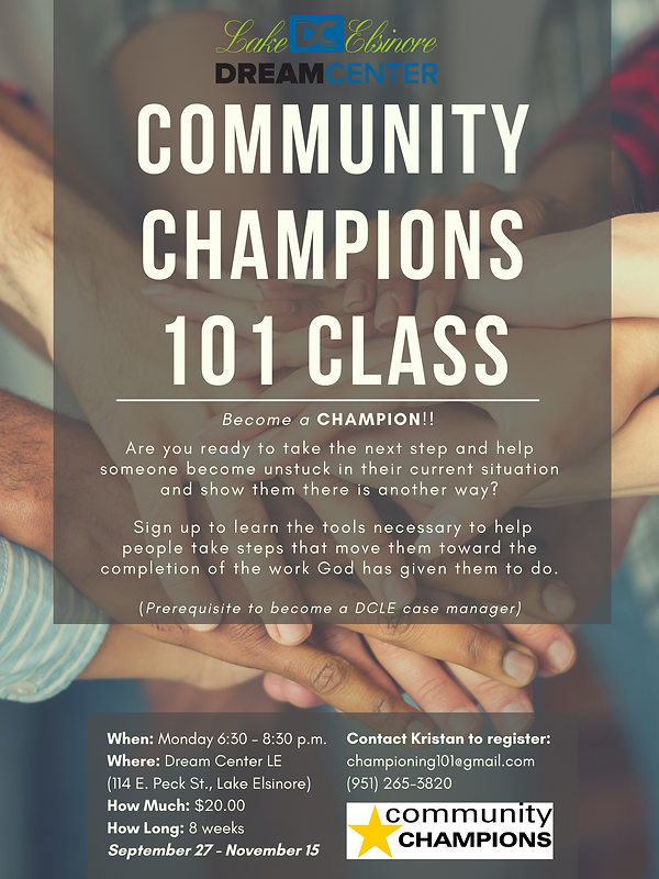 Community Champions 101 Class Flyer (1).png