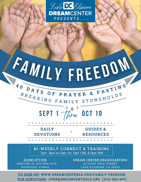 Family Freedom - 40 Days of Prayer & Fasting (2).png