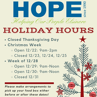 HOPE Holiday Hours 2020.png