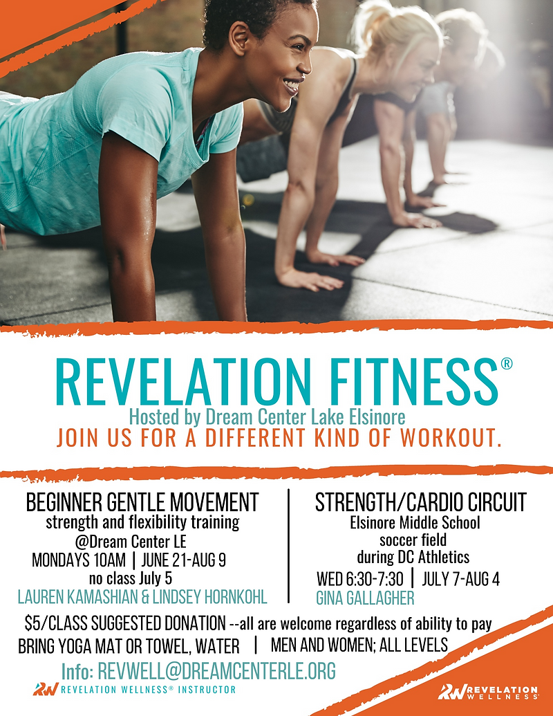 DC RevFit Summer 2021.png