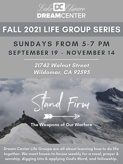 Stand Firm_Fall 2021 Life Group Series.png