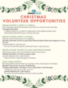Christmas Volunteer Opportunities.png