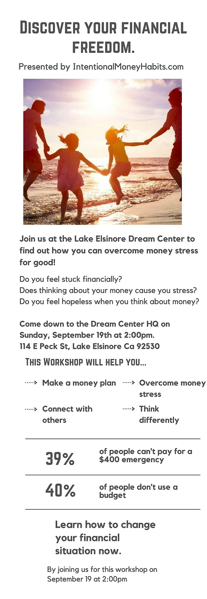 Intentional Money Habits Seminar page 1.png
