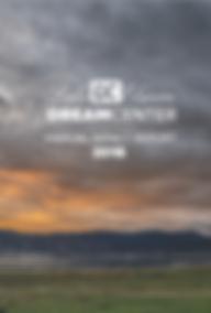 Screen Shot 2019-03-22 at 1.37.52 PM.png