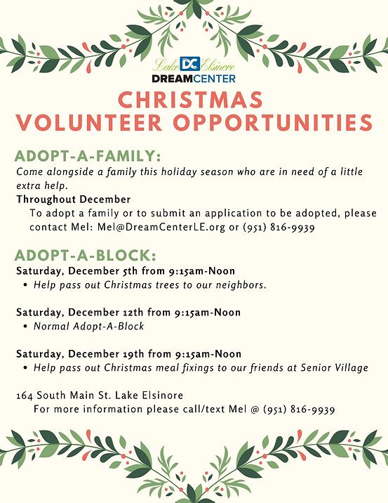 Christmas Volunteer Opportunities 2020.p