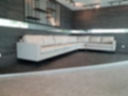 long L-shaped sofa.jpg