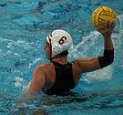 Houston Water Polo