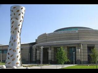 University of Houston.jpg