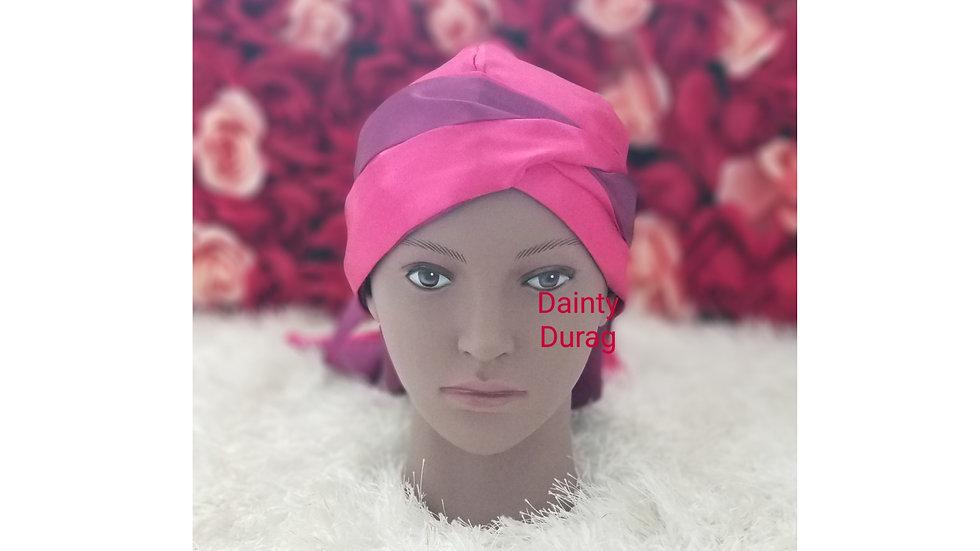 Hot Girl Dainty Durag™