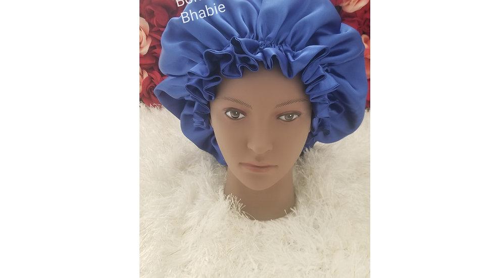 Blue Waters Bonnet Bhabie