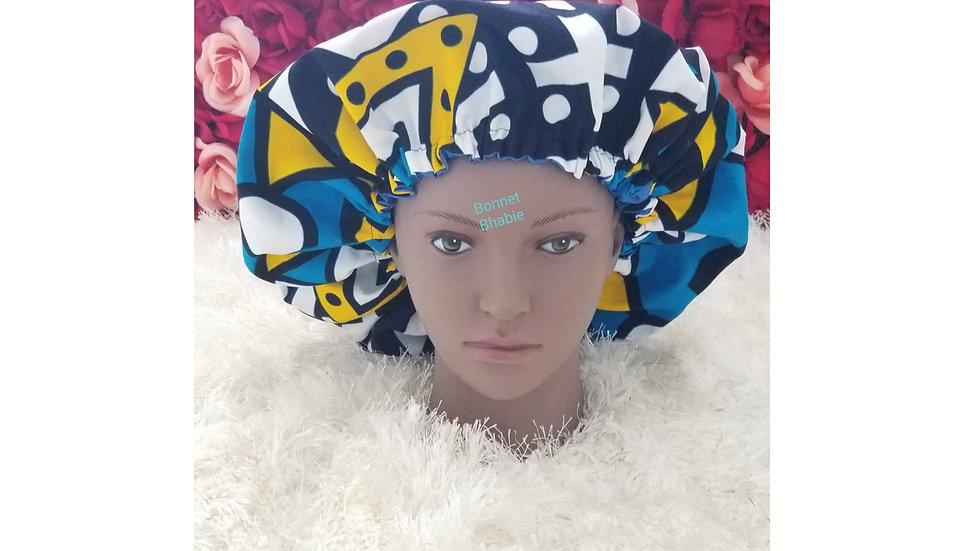 Benin Bonnet Bhabie