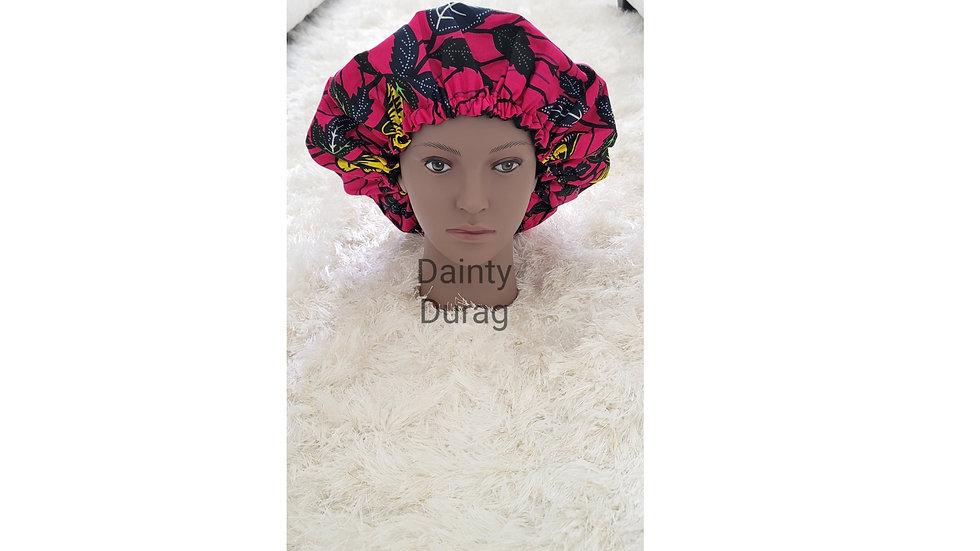 Sassy Girl Bonnet Bhabie
