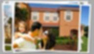 alugar casa em orlando, casas na disney, casa na Disney, casa em orlando, casas em orlando, casa de férias, windsor hills resort, casa mobiliada, casa perto da disney, imóveis na Disney, temporada na Disney, alugar casa na Disney, atrações de orlando