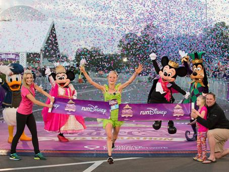 Outra forma de maratonar a Disney