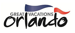 Great Vacations orlando, great vacations, gvo, vacations orlando, vacation orlando, aluguel de casa, aluguel de temporada