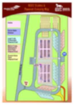 QSEC CAMPING Map.jpg