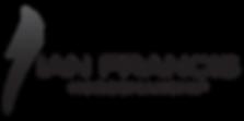 Ian Francis Horsemanship Logo
