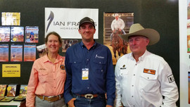 Total Equine Expo