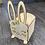 Thumbnail: Bunny Box Craft Kit