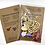 Thumbnail: Valentine Ornament Craft Kit
