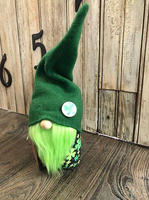 Lucky Gnome #1