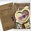 Thumbnail: Love Frame Craft Kit