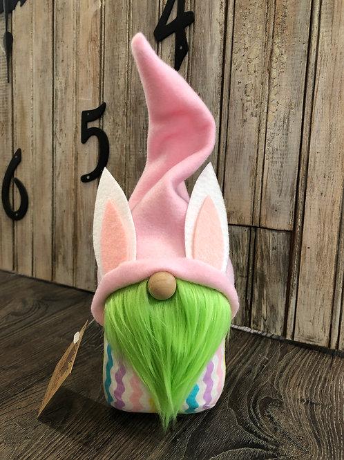 Bunny Gnome #3