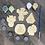 Thumbnail: Succulent Magnet Craft Kit