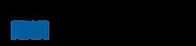 Screen Shot 2020-01-30 at 2.17.24 PM (1)