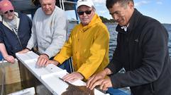 23499-oceanography-maritime-history-long