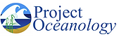 Logo with Title.png