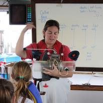 ProjectOceanology_Certified-Teacher-Mari