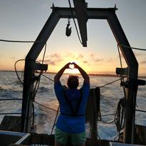 Sunset Cruise 3.jpg