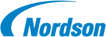 Nordson_Corporation_Logo.svg.png