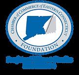 Foundation-logo-updates-02.png