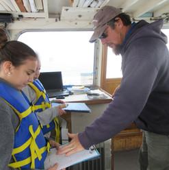 projectoceanology_captaintraining.JPG
