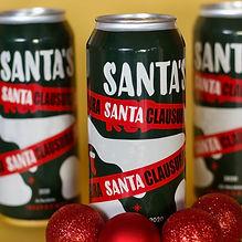 Santa Clausura.jpg