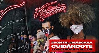 Victoria_Ponte la Máscara2.jpg