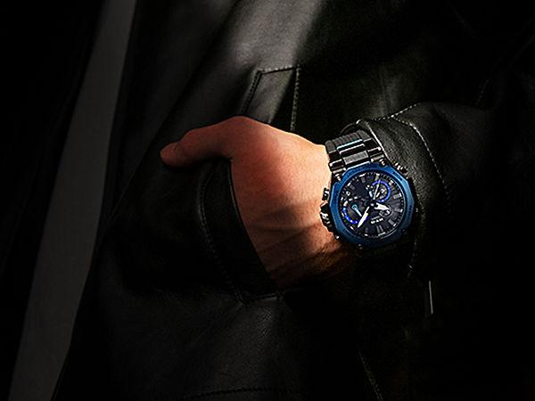 G-Shock MTG negro style.jpg