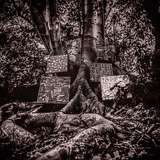 Harmony of Difference, Kamasi Washington EP